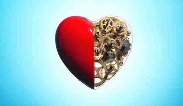 kök_hücre-hücre-kalp-kalp_yetmezliği-kalp_damar