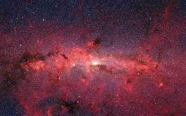 Çoklu_evren-evren-kainat-kozmik-enflasyon