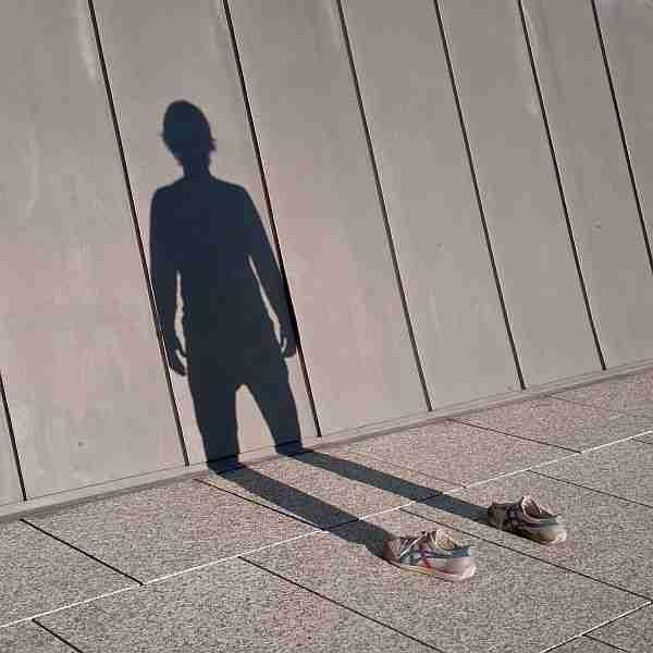 görümezlik_pelerini-görünmezlik-harry_potter-hayalet_uçak-hayalet