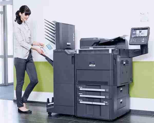 kağıt-optik_kağıt-uv-morötesi-printer