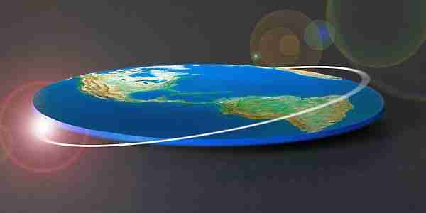 düz_dünya-dünya-yuvarlak-görelilik-yerçekimi