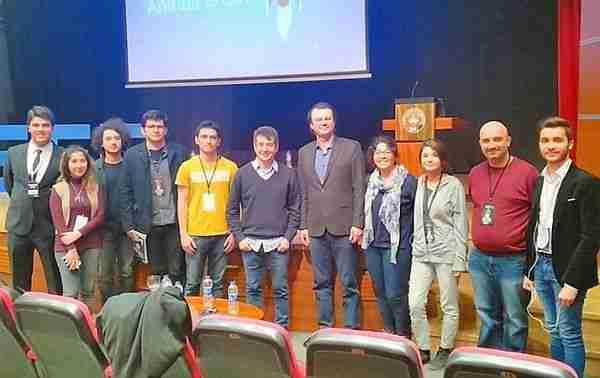 eğitimler-etkinlikler-bahçeşehir-popular_science_türkiye-starbasekozan