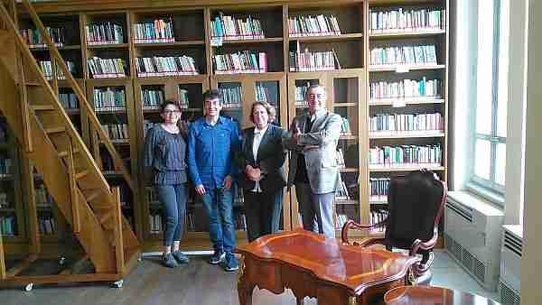 tesak-felsefe-maltepe_üniversitesi-kozan_demircan-felsefe_semineri