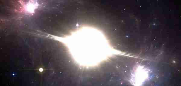 radyo_sinyalleri-harvard-uzaylı-uzaylılar-radyo