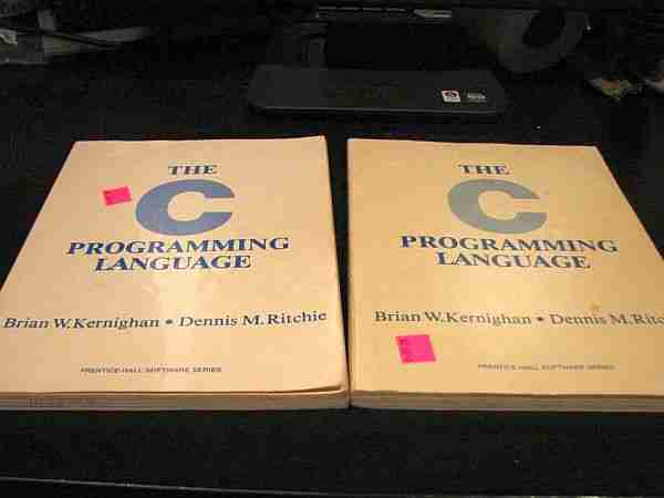 kodlama-programlama-programlama_dili-yazılım-yapay_zeka