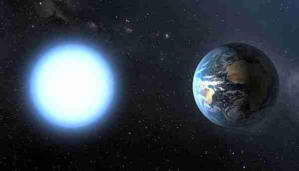 süpernova-dünya-soy_tükeniş-yok_oluş-yıldız