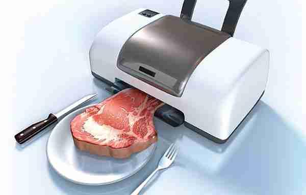 sentetik_et-kırmızı_et-et-biyoprinter-memphis_meats