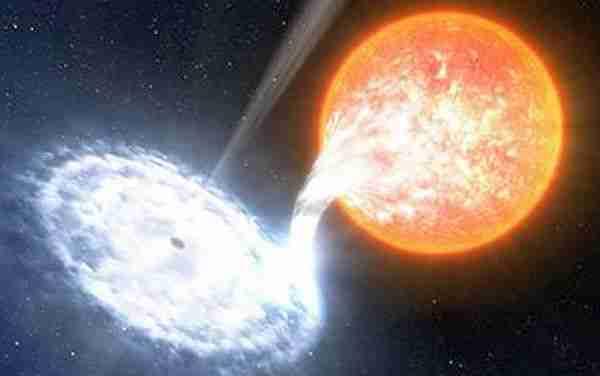 eLISA-elisa-kütleçekim_dalgaları-ligo-büyük_patlama
