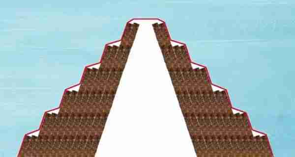 piramitleri-piramit-eski_mısır-firavun-gize