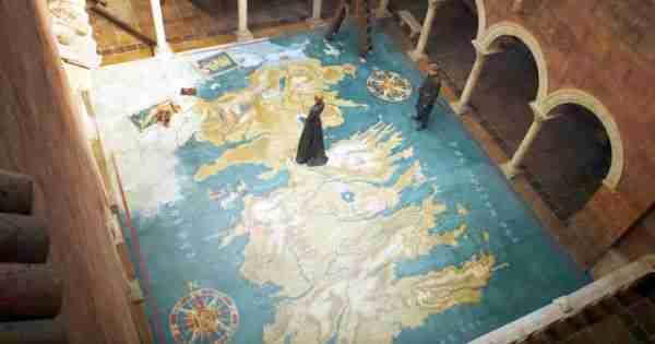 taht_oyunları-kış_geliyor-cercei-westeros-dünya