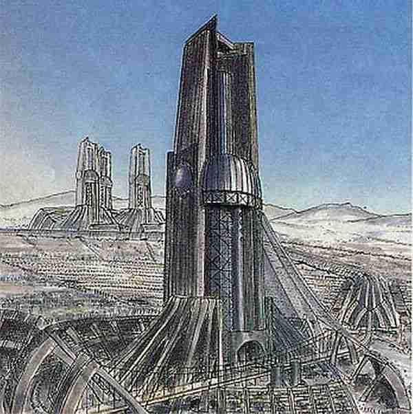 sera_kentler-sera-gökdelen-arkoloji-küresel_ısınma