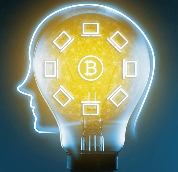 altcoin-bitcoin-bitcoin_cash-para-yatırım