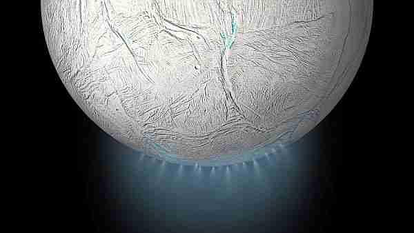 öte_gezegen-jüpiter-türkler-mesut_yılmaz-astronomi