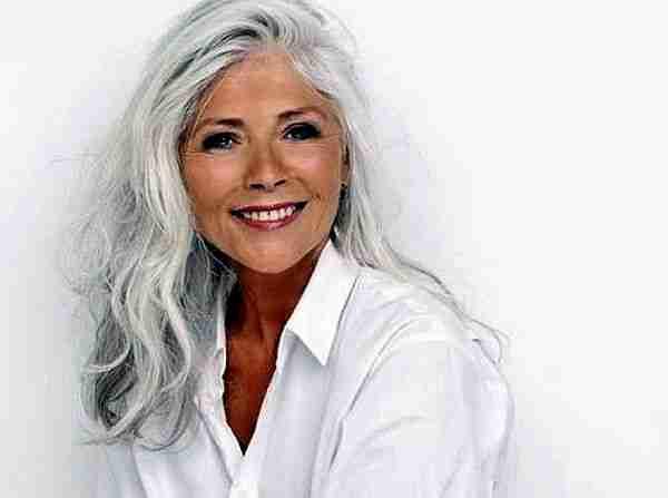 saç_dökülmesi-kellik-saç_beyazlaması-kök_hücre-beyazlama