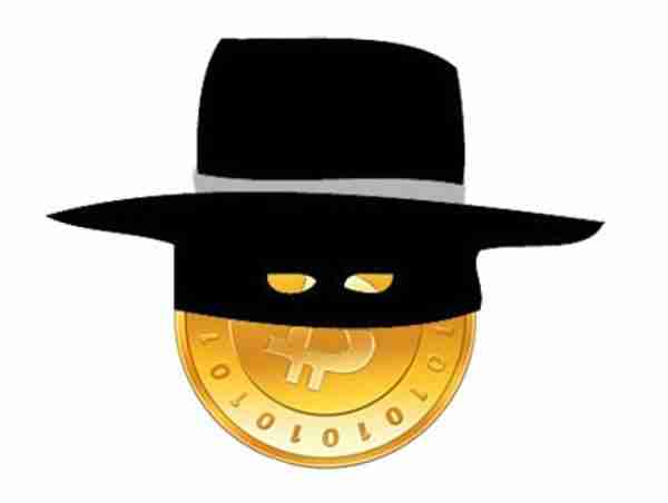 gizlilik-bitcoin-para-vpn-tor_browser