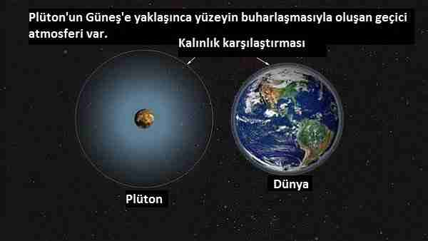 plüton-charon-yeni_ufuklar-nasa-new_horizons