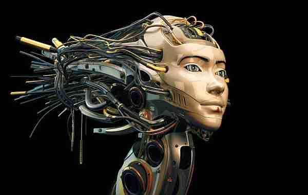 datarobot-yapay_zeka-algoritma-automl-kodlama