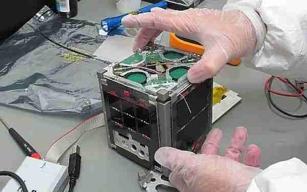 elektrosprey-elektrospray-uzaydan_internet-starlink-internet