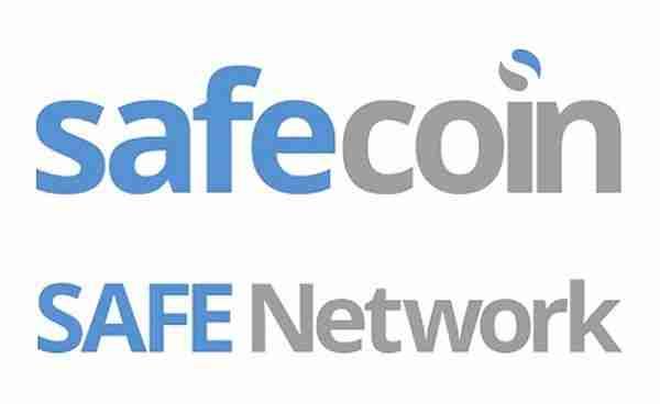 blockchain-google-facebook-apple-amazon