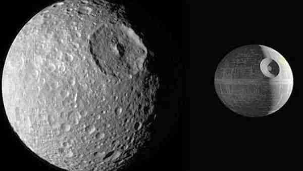 Ölüm-yıldızı-uydusu-Mimas-hayata-everişli-mi