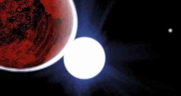 Evrenin-en-sıcak-gezegenleri-KELT-9b-ve-Kepler-70b