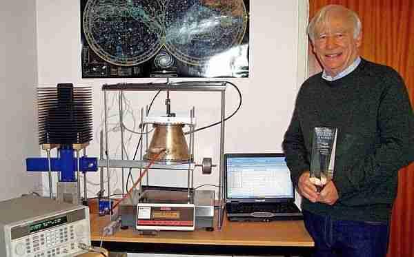 Roger-Shawyer-Yakıtsız-çalışan-devridaim-roketi-emdrive-test-edildi