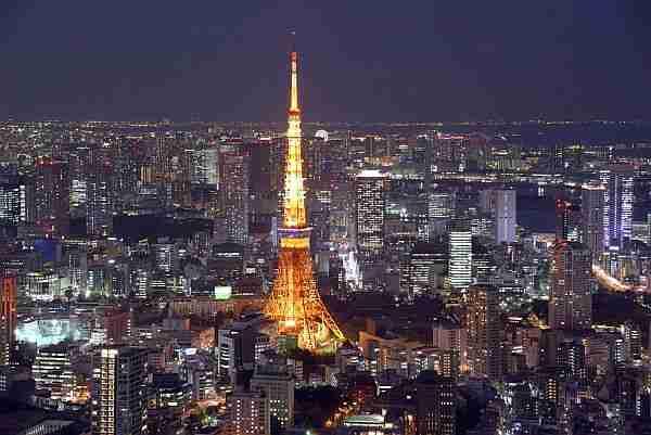tokyo-kulesi
