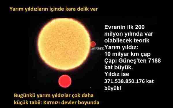 Evrenin-en-büyük-yıldızı-uy-scuti-mi?