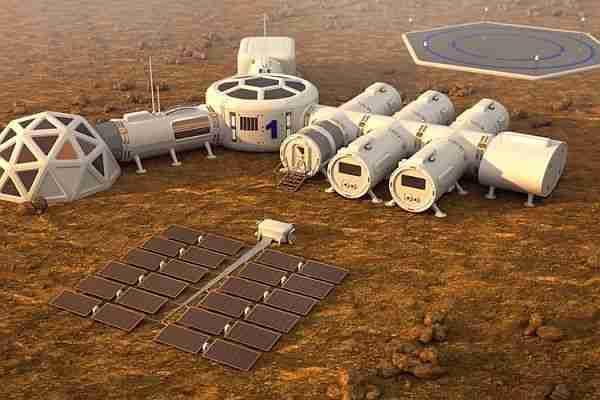 Neden-Marsta-koloni-kuramayız