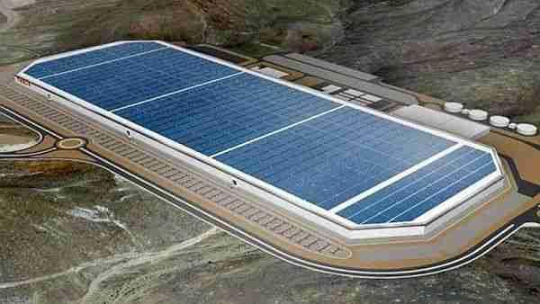 Güneş-enerjisi-depolayan-termal-akaryakıt