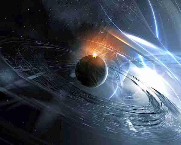Mikro-kara-delikler-karanlık-madde-degil