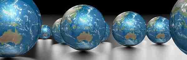 Fizikçiler-paralel-dünyalar-deneyi-yapacak