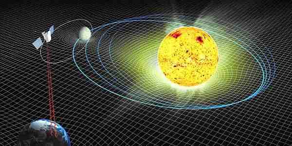 Newton-ın-yerçekimi-yasası-yanlış-mı?