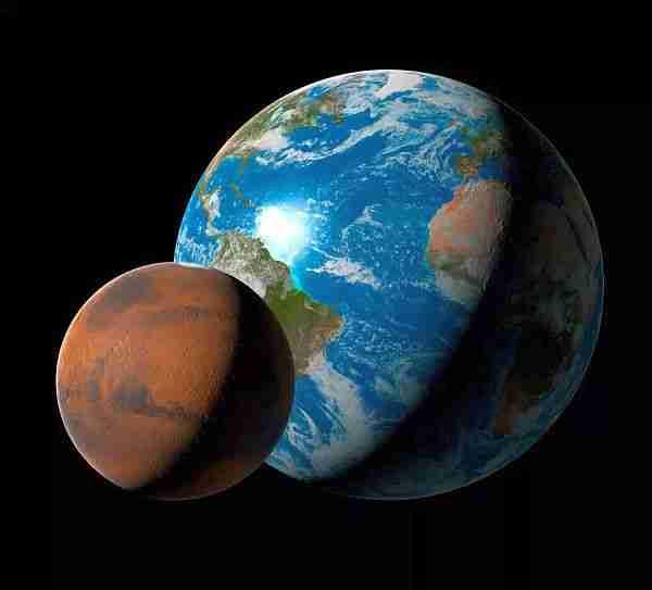Mars-ta-bulunan-metan-gazı-hayat-izi-mi