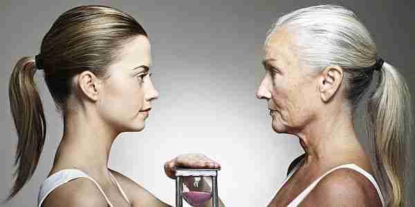 Asal-genetik-kanseri-iyileştirecek-yeni-dna-aracı