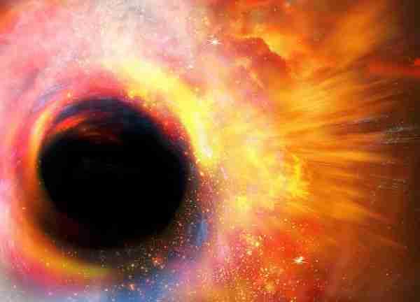Kara-delik-ateş-duvarı-bilgiyi-siliyor