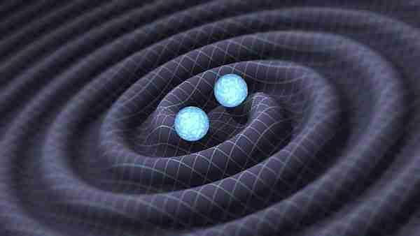 Gelişmiş-ligo-kütleçekim-dalgalarını-kuantum-bilgisayarla-görecek