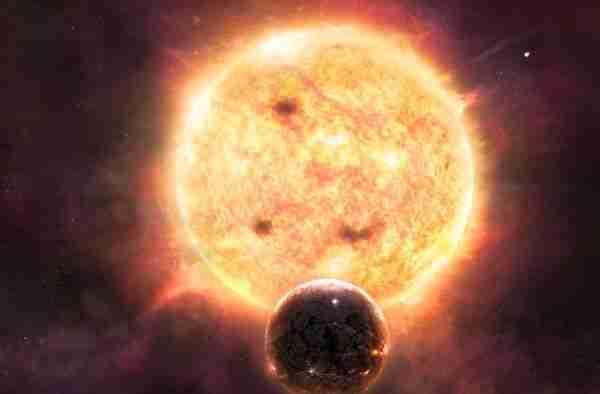 kırmızı-dev-betelgeuse-yıldızı-patlayacak-mı