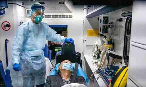 Corona-virüsüne-karşı-baidu-antivirüs-yapay-zekası