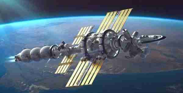 Yıldızlararası-uzay-gemisi-yapmanın-4-yolu