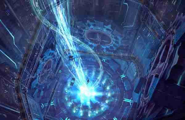 Oklo-2-milyar-yıllık-doğal-nükleer-reaktör