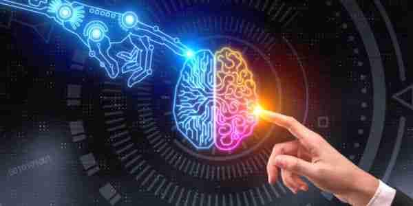 Makinedeki-hortlak-özgür-irade-kuantum-bilinç-mi