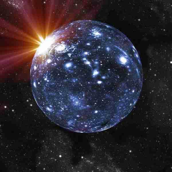 Gözlemlenebilir-evren-hiçlikten-nasıl-oluştu