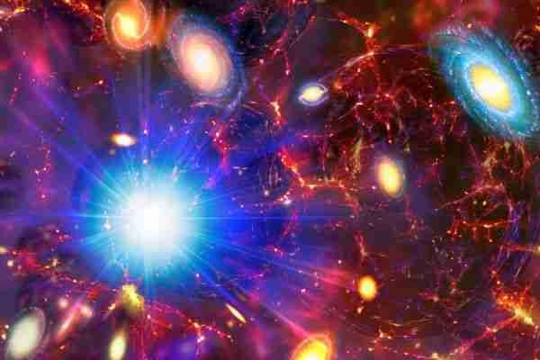 Beşinci-kuvvet-karanlık-enerji-evreni-yok-edecek-mi