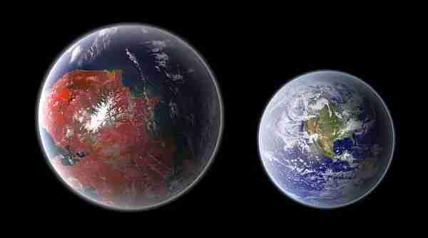 yaşama-dünyadan-uygun-24-yeni-gezegen