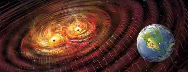 Nanograv-kütleçekim-dalgası-artalanını-keşfetti