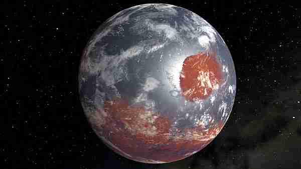 Dünya-dışı-3-mega-tsunami-mars-venüs-satürn