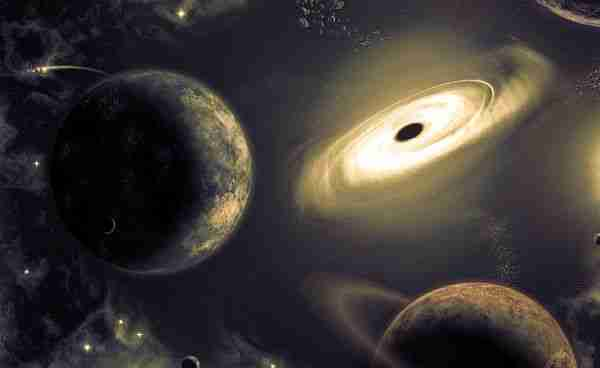 Gravitonlar-karanlık-maddeyi-açıklayabilir-mi