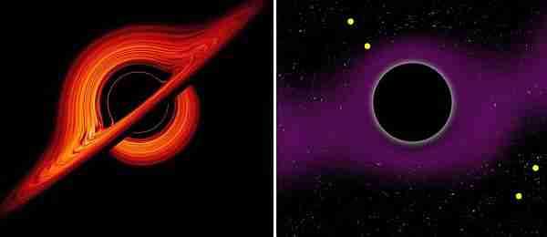 Kara-delik-termodinamiği-nedir-ve-nasıl-çalışır
