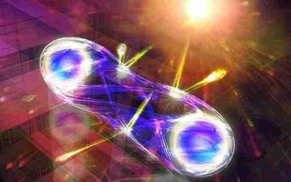 Entropi-nedir-ve-kuantum-dolanıklıkla-nasıl-oluşur